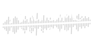 audiome-logo