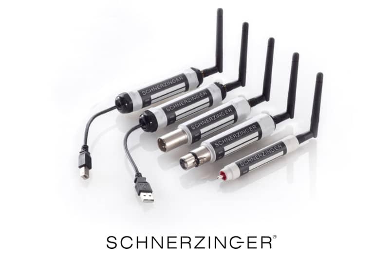 Schnerzinger Giga Guard